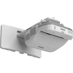 Videoprojecteur Epson EB-685Wi - Interactif