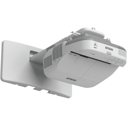 Videoprojecteur Epson EB-595Wi - Interactif Tactile