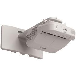 Videoprojecteur Epson EB-1430Wi - Interactif Tactile