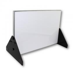 Panneau magnétique effaçable 600 x 400