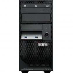 Serveur Lenovo ThinkServer TS150