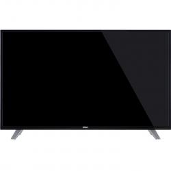 Téléviseur SABA Smart 49'' - WIFI avec Récepteur Intégré