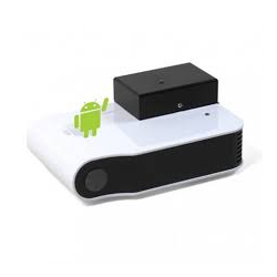 Boitier Android pour Vidéoprojecteur Speechi - Interactif