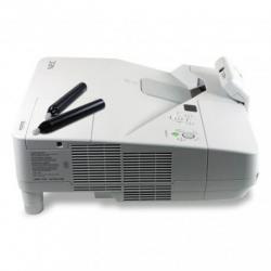 Vidéoprojecteur interactif - Nec -UM351WI-Multipen