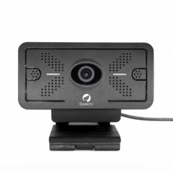 Webcam Speechi Full HD