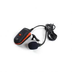 Microphone sans fil Speechi