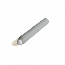 Stylet Passif Pour TBI Tactile