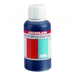 Vert de méthyle acétique (125 mL)