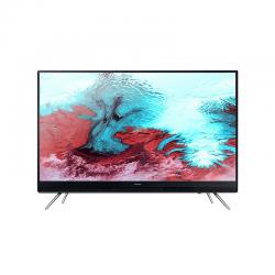Téléviseur SAMSUNG  LED 32K5100