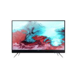 """Téléviseur SAMSUNG LED 49"""" Full HD - 49K5300 - Noir"""