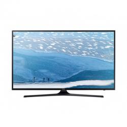 "Téléviseur SAMSUNG LED 50"" UHD 4K Flat Smart TV KU7000"