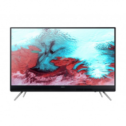 "Téléviseur SAMSUNG LED 55"" Full HD Flat Smart TV K5300"
