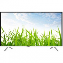 TV LED SABA 32'' HD