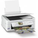 Imprimantes et Scanner