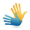 Laboratoire de langue des signes